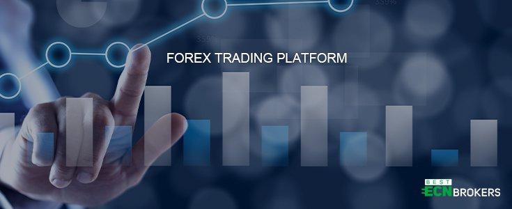 forex trading platforms, best forex trading platform, best forex platform